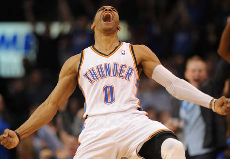 russell-westbrook-roars-after-dunking