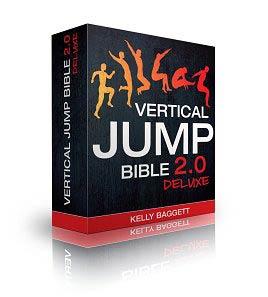 vertical-jump-bible-2.0