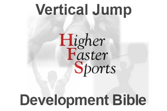 vertical-jump-bible