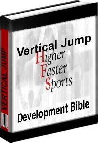 vertical-jump-development-bible