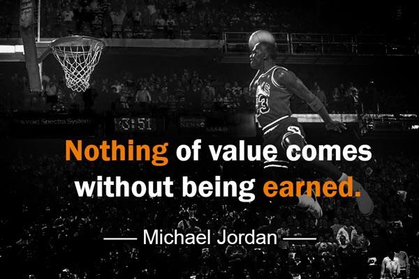 michael-jordan-dunk-quote