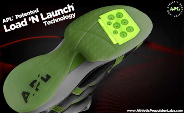 APL-vertical-jump-shoe