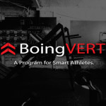 BoingVert Review: How The Program Works and Why It Isn't So Great!