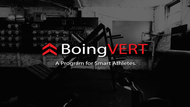 a-program-for-smart-athletes