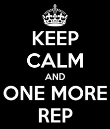 add-more-repetitions