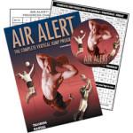 air-alert-4