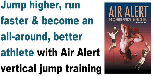 air-alert-jump-program