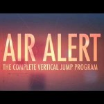 Air Alert (1, 2, 3 & 4) Program Review: WARNING – Stay Away!