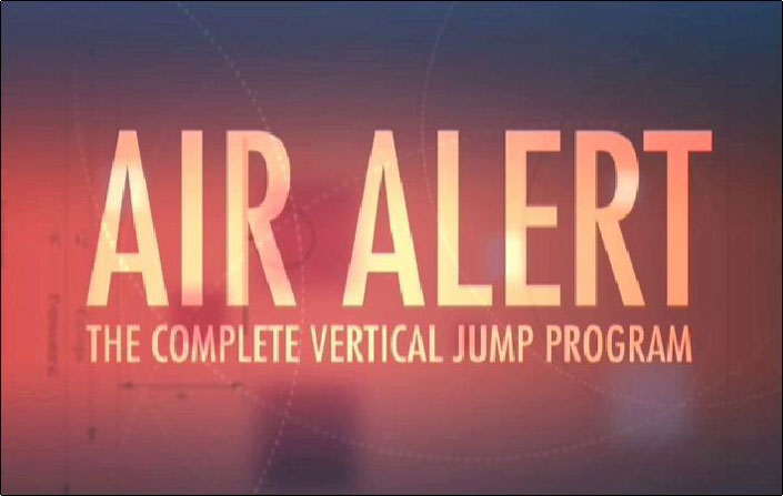 Air Alert (1, 2, 3 & 4) Program Review – WARNING! Stay Away!
