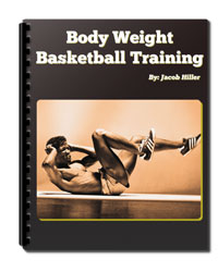 bodyweight-basketball-training-bonus