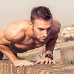 Are Bodyweight Exercises Good for Building Muscle Mass?