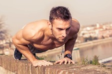 bodyweight-exercise-2