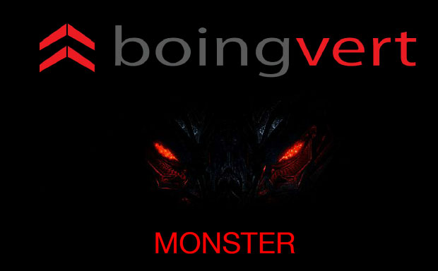 boingvert-monster