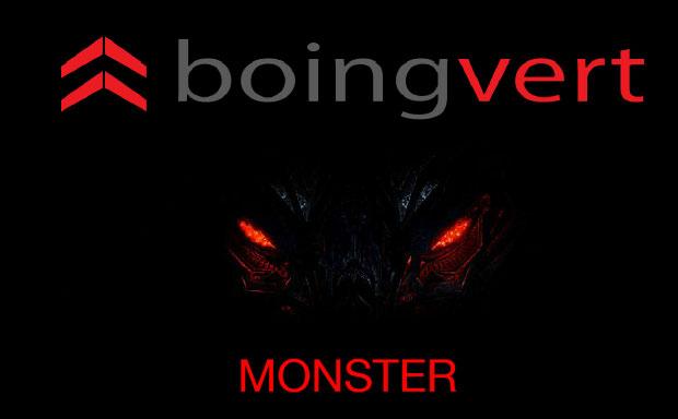 boingvert-monster