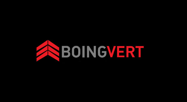 boingvert