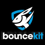 Bounce Kit Review: Why Jordan Kilganon's Program is Far from Perfect!