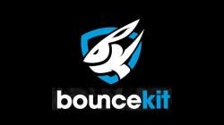 bounce-kit