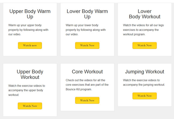 bounce-kit-workouts