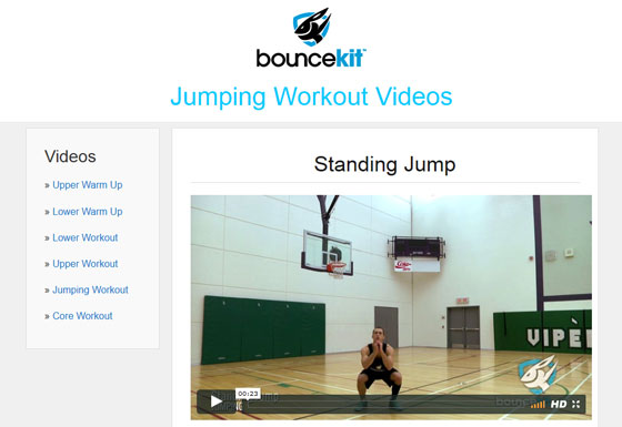 bouncekit-jump-workouts