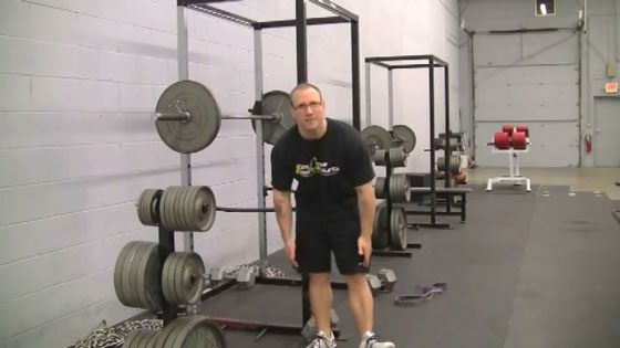 bv-exercises-explained
