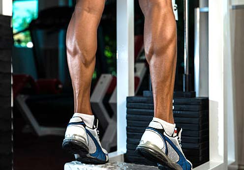calf-muscle-training