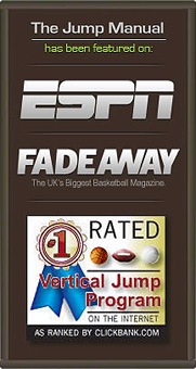 #1 Rated Program by ESPN