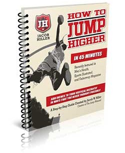 a higher call pdf free download