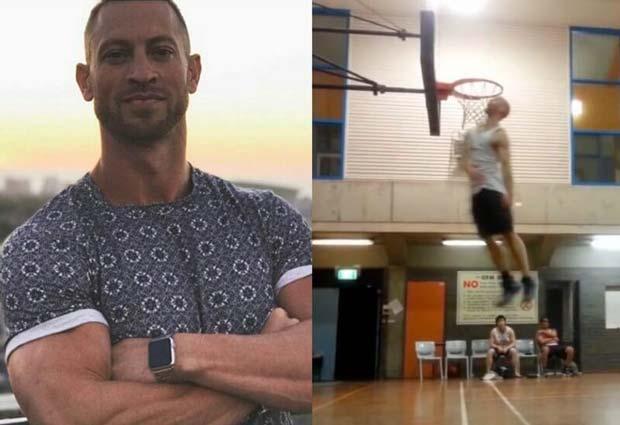 jacob-hiller-vertical-jump