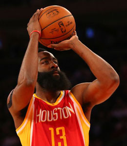 james-harden-one-motion-shot