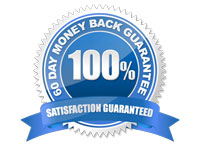 jm-60-day-money-back-guarantee