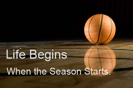basketball-season-starts