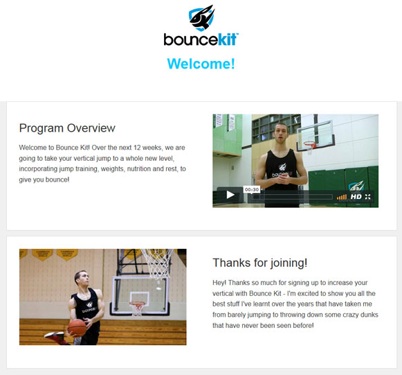 Bounce Kit Review Why Jordan Kilganons Program Is Far From Perfect
