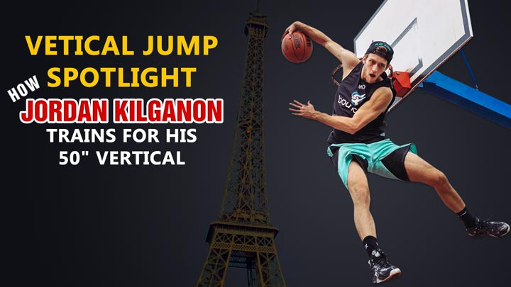 jordan-kilganon-vertical-jump