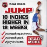 Does Jacob Hiller Jump Program Really Work?