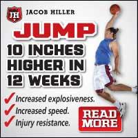 coach-hiller-ad