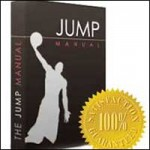 The Jump Manual Review – My Honest Experience With The Program