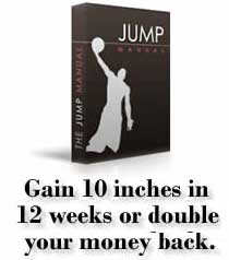 does jump manual work