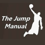 The Jump Manual Review: The TRUTH About This Program!