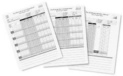 Jump manual workout pdf download