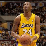 Kobe Bryant Shooting Form – Breaking Down Kobe's Shot