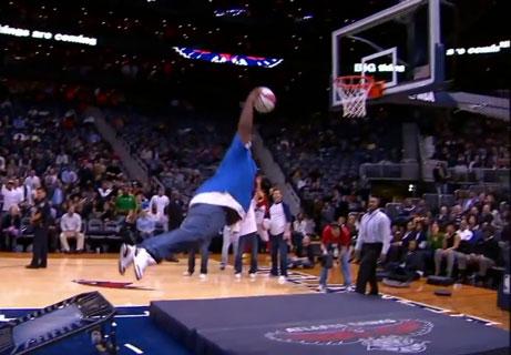 lame-dunk-attempt