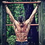 """Bar Brothers """"The System"""" Review – Can The 12 Week Program Produce Results?"""