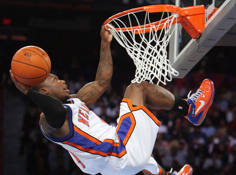 nate-robinson-dunking