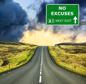 no-excuses-not-to-train-road