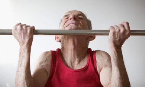 old-man-doing-chin-ups