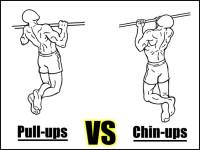 pull-ups_chin-ups