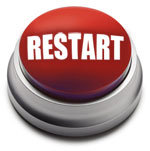 restarted-the-workouts