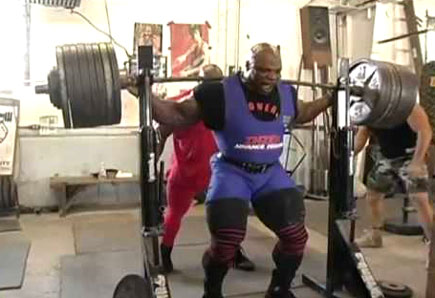 ronnie-coleman-squatting