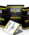 vert-shock