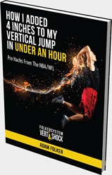 vert-shock-free-pdf-ebook-for-download